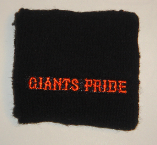 Giants_20090927_006_blg.jpg